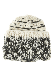 Free People Limitless Cuffed Beanie - Product Mini Image