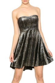 Free People Party Dress - Product Mini Image