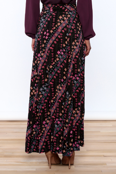 Shoptiques Product: Remember Me Maxi