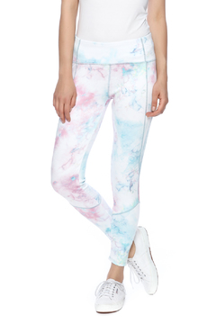 Shoptiques Product: Roadrunner Legging