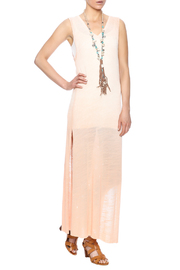 Free People Galaxy Maxi Dress - Product Mini Image
