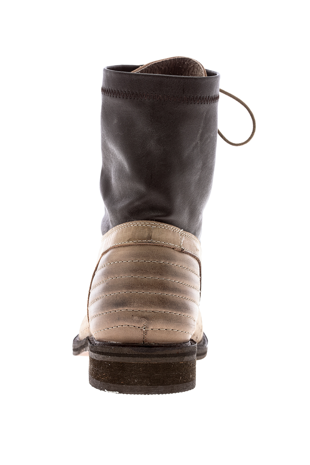 Free People Sounder Boot - Front Full Image