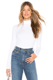 Free People Turtleneck - Front cropped