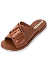 Ipanema Free Sandal - Front cropped