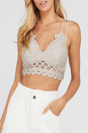 Wishlist Free Spirit Bralette - Product Mini Image