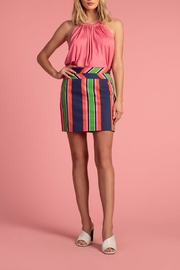 Trina Turk Free Time Skirt - Product Mini Image