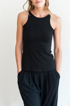 Free Label Clothing Trail Tank - Alternate List Image