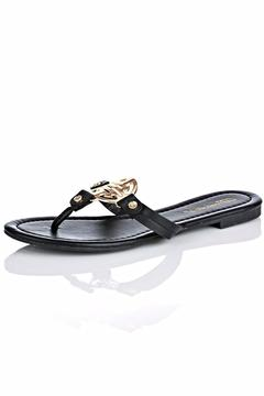 Shoptiques Product: Paris Sandals