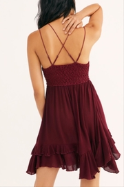 Free People Adella Slip Dress - Other