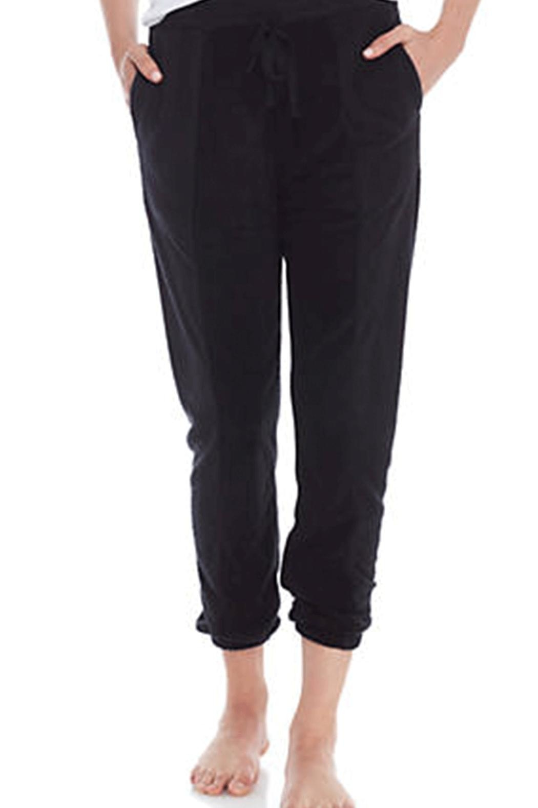 Free People All-Day All-Night Joggers - Main Image