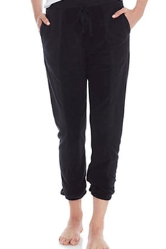 Shoptiques Product: All-Day All-Night Joggers