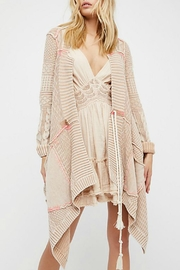 Free People All Washed Out-Cardi - Product Mini Image