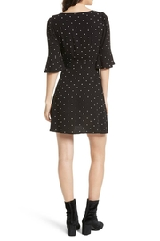 Free People All Yours Mini - Front full body