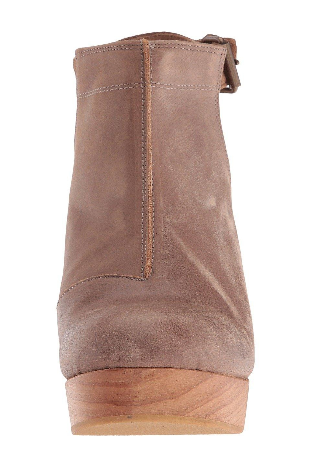 Free People Amber Orchard Clog - Front Full Image