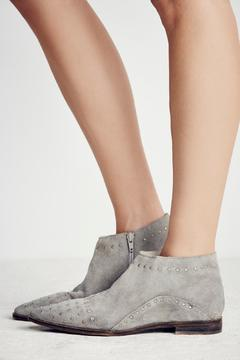 Free People Aquarian Ankle Booties - Product List Image