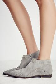 Free People Aquarian Ankle Booties - Product Mini Image