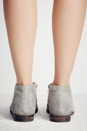 Free People Aquarian Ankle Booties - Side cropped