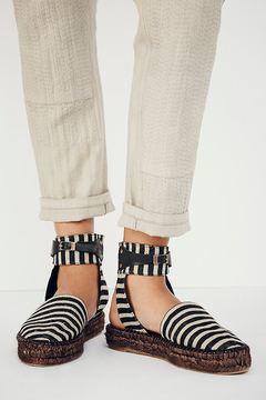 Free People Aurora Espadrilles - Alternate List Image
