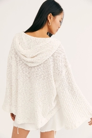Free People Baja Babe Hacci - Front full body