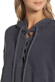 Free People Believer Hoodie - Side cropped