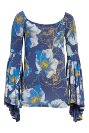 Free People Birds Of Paradise - Other