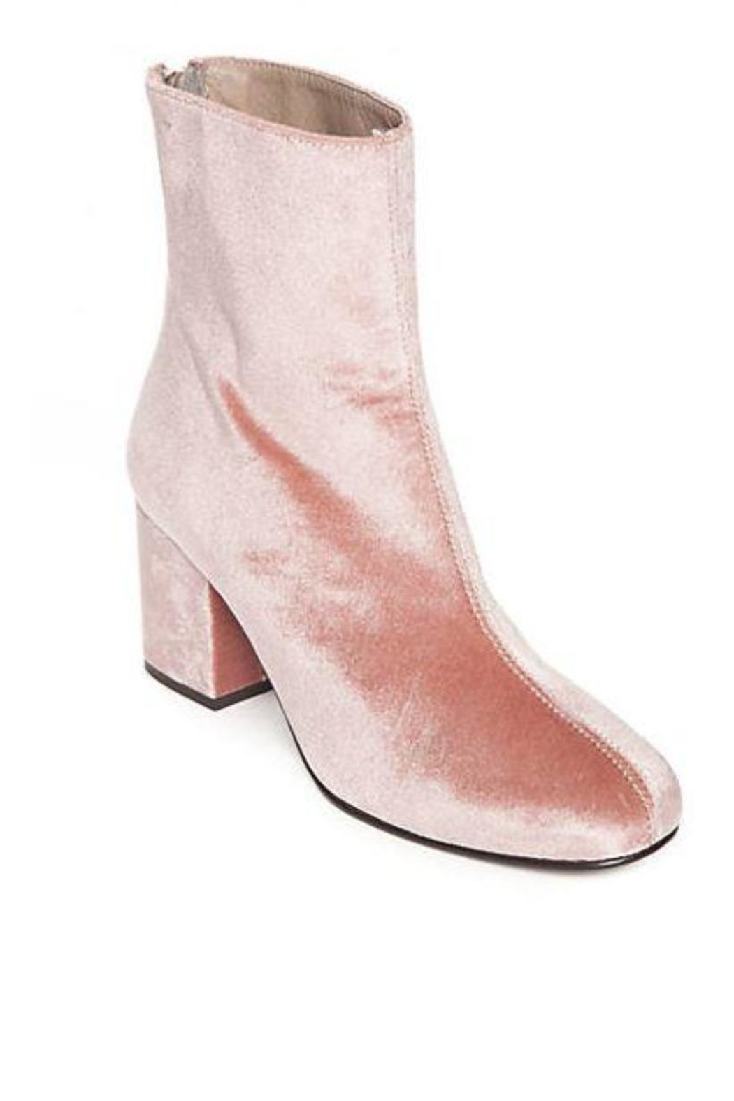 Free People Blush Ankle Boot - Main Image