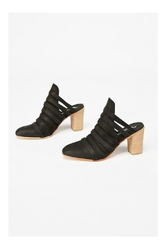 d2709887d524 ... Free People Byron Mule - Product List Placeholder Image