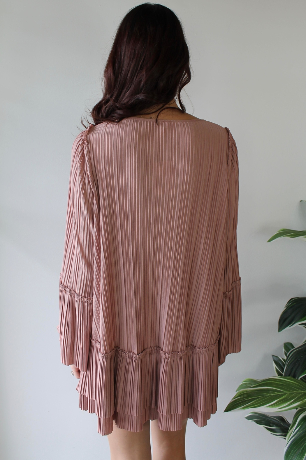 Free People Can't Help It - Side Cropped Image