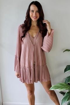 Free People Can't Help It - Product List Image