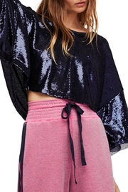Free People Champagne Dreams - Other