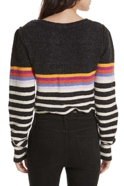 Free People Complete Me Sweater - Side cropped