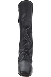 Free People Cybill Heel Boots - Front full body
