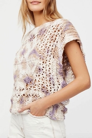 Free People Diamond In Rough - Front cropped