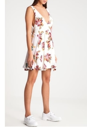 Free People Dress - Front cropped