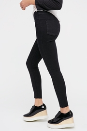 Free People Easy Goes It Jean - Side cropped
