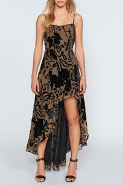 Free People Enchantress High Low Dress - Product Mini Image