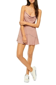 Free People Forever Fields Mini - Front full body