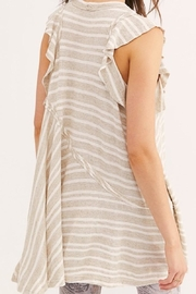 Free People Fp Between The Lines - Side cropped