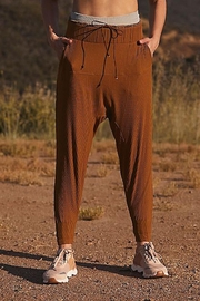 Free People Fp Can't Handle Harem - Front cropped