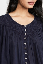 Free People Fp Cool Meadows - Back cropped