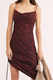 Free People Fp Day To Night - Product Mini Image