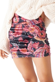 Free People Fp Gigi Skirt - Product Mini Image