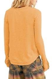 Free People Fp Hazy Day - Front full body
