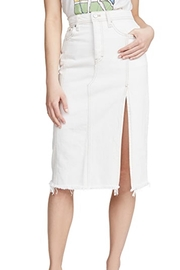 Free People Fp Mambo Skirt - Product Mini Image
