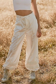 Free People Fp Moonpie Pant - Side cropped