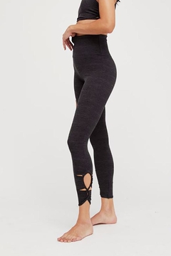 Free People Movement Revolve Leggings - Product List Image