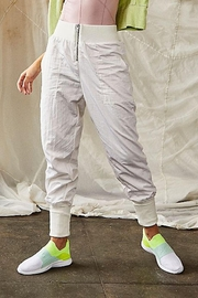 Free People Fp On-The-Road - Side cropped