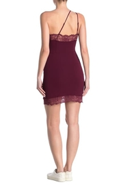 Free People Fp Premonition Dress - Side cropped
