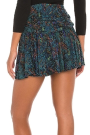 Free People Fp Saturday Sun - Side cropped