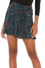 Free People Fp Saturday Sun - Front cropped